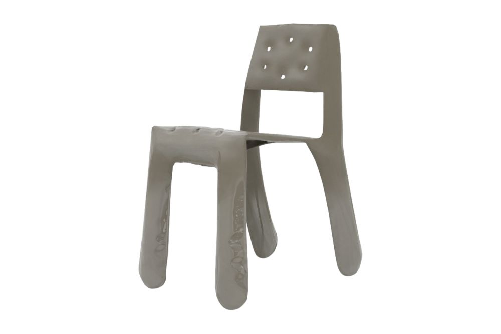 https://res.cloudinary.com/clippings/image/upload/t_big/dpr_auto,f_auto,w_auto/v1542480998/products/chippensteel-05-chair-zieta-oskar-zieta-clippings-11117728.jpg