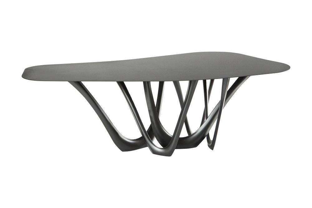 G-Table Base by Zieta