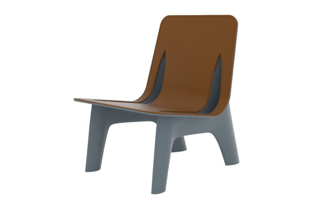 https://res.cloudinary.com/clippings/image/upload/t_big/dpr_auto,f_auto,w_auto/v1542484701/products/j-chair-with-upholstery-zieta-zieta-prozessdesign-team-clippings-11117774.jpg