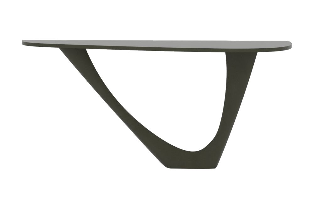 https://res.cloudinary.com/clippings/image/upload/t_big/dpr_auto,f_auto,w_auto/v1542551981/products/g-console-mono-table-with-powder-coated-top-and-base-zieta-zieta-prozessdesign-team-clippings-11117791.jpg