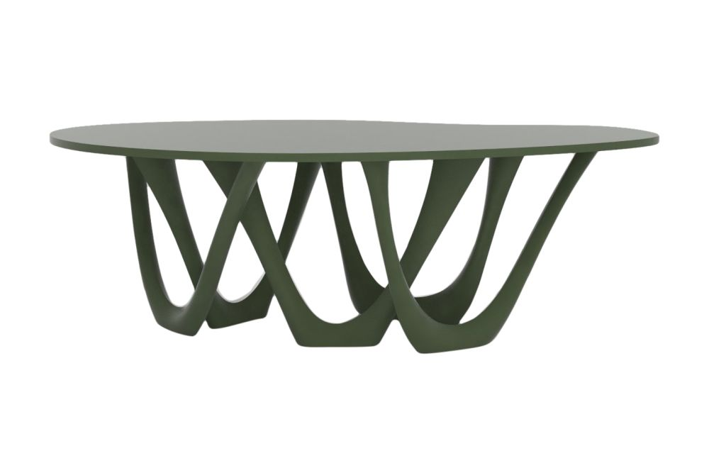 https://res.cloudinary.com/clippings/image/upload/t_big/dpr_auto,f_auto,w_auto/v1542554206/products/g-table-with-powder-coated-top-and-base-zieta-clippings-11117830.jpg