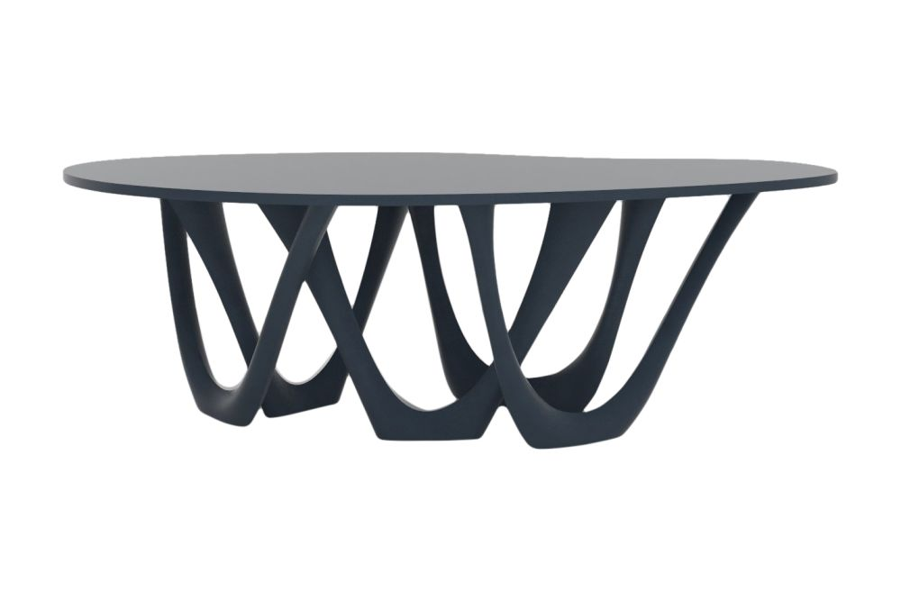 https://res.cloudinary.com/clippings/image/upload/t_big/dpr_auto,f_auto,w_auto/v1542554206/products/g-table-with-powder-coated-top-and-base-zieta-clippings-11117831.jpg