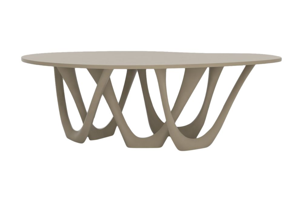 https://res.cloudinary.com/clippings/image/upload/t_big/dpr_auto,f_auto,w_auto/v1542554208/products/g-table-with-powder-coated-top-and-base-zieta-clippings-11117832.jpg
