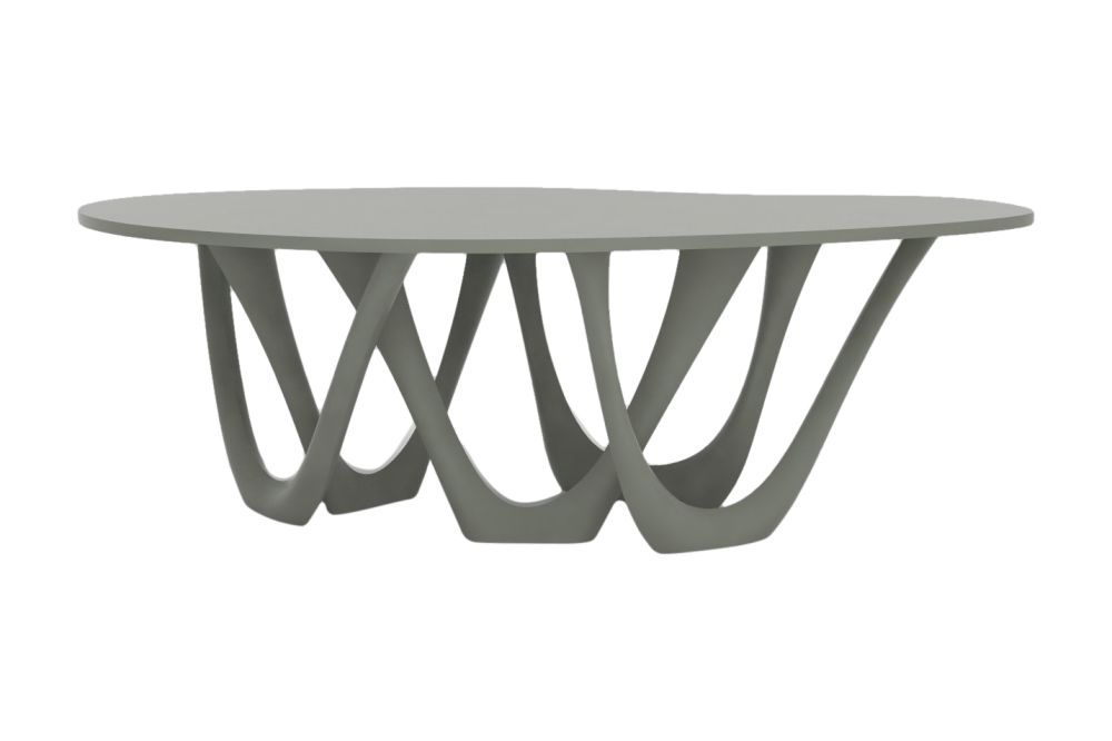https://res.cloudinary.com/clippings/image/upload/t_big/dpr_auto,f_auto,w_auto/v1542554212/products/g-table-with-powder-coated-top-and-base-zieta-clippings-11117833.jpg