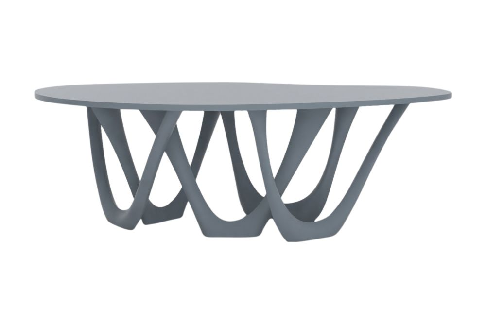 https://res.cloudinary.com/clippings/image/upload/t_big/dpr_auto,f_auto,w_auto/v1542554218/products/g-table-with-powder-coated-top-and-base-zieta-clippings-11117835.jpg