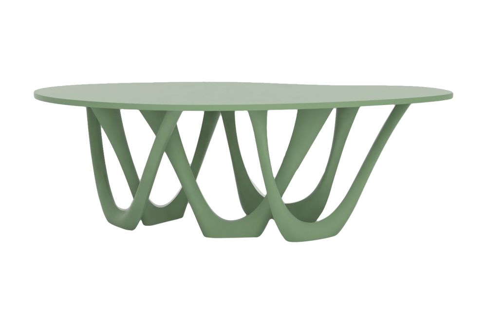 https://res.cloudinary.com/clippings/image/upload/t_big/dpr_auto,f_auto,w_auto/v1542554219/products/g-table-with-powder-coated-top-and-base-zieta-clippings-11117836.jpg