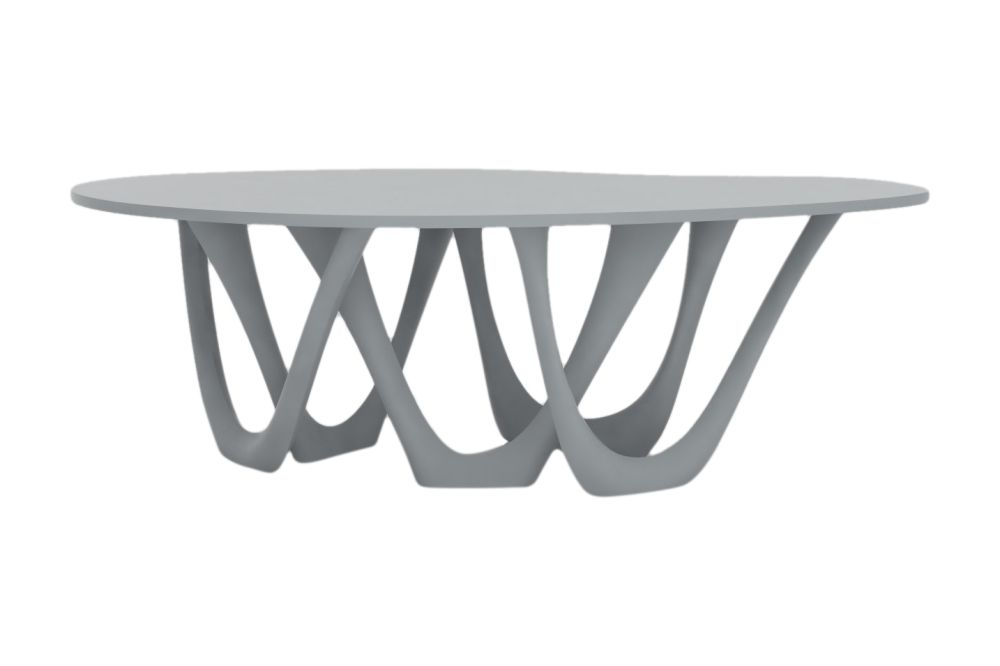 https://res.cloudinary.com/clippings/image/upload/t_big/dpr_auto,f_auto,w_auto/v1542554225/products/g-table-with-powder-coated-top-and-base-zieta-clippings-11117838.jpg