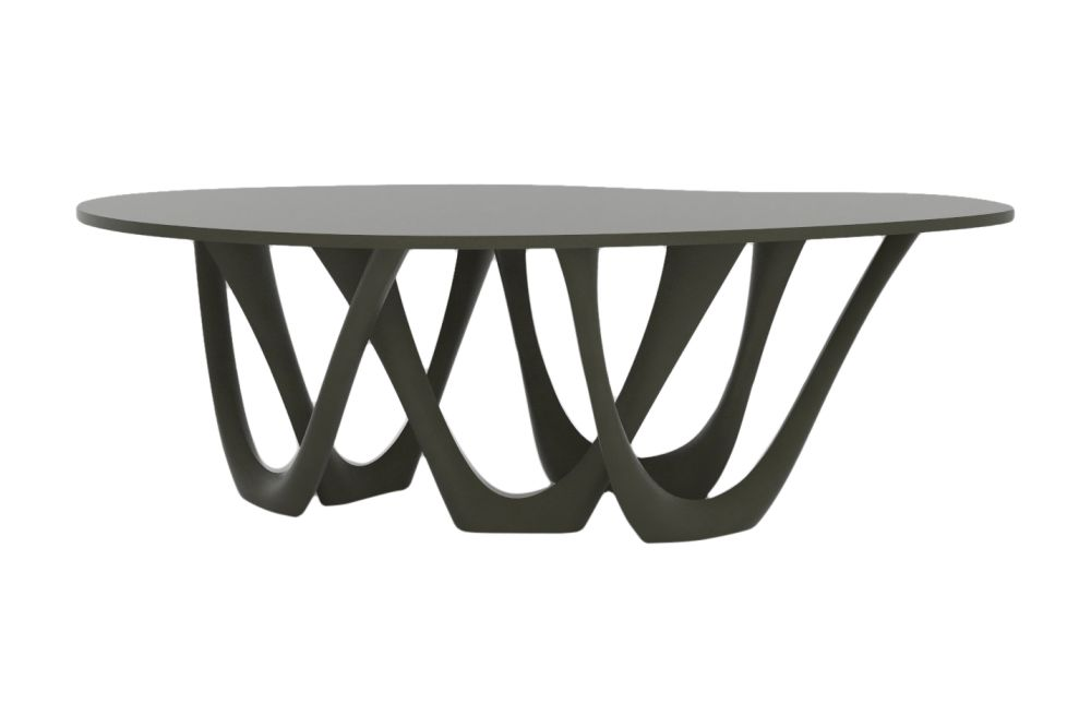 https://res.cloudinary.com/clippings/image/upload/t_big/dpr_auto,f_auto,w_auto/v1542554225/products/g-table-with-powder-coated-top-and-base-zieta-clippings-11117839.jpg