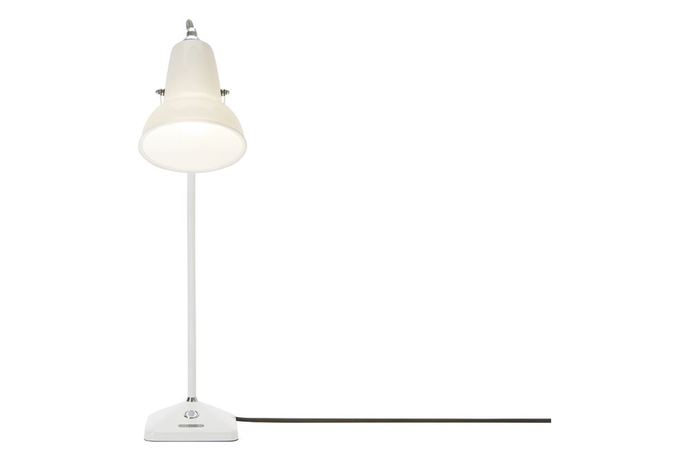 Pure White,Anglepoise,Table Lamps,lamp,light fixture,lighting,product,white