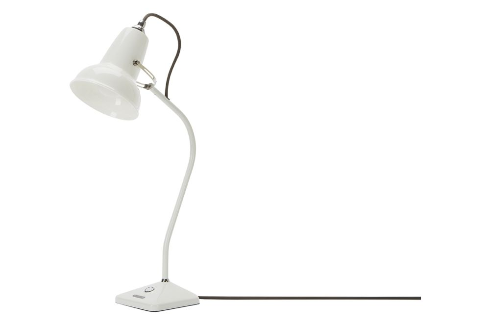 https://res.cloudinary.com/clippings/image/upload/t_big/dpr_auto,f_auto,w_auto/v1542602656/products/original-1227-mini-ceramic-table-lamp-anglepoise-george-carwardine-clippings-11117925.jpg