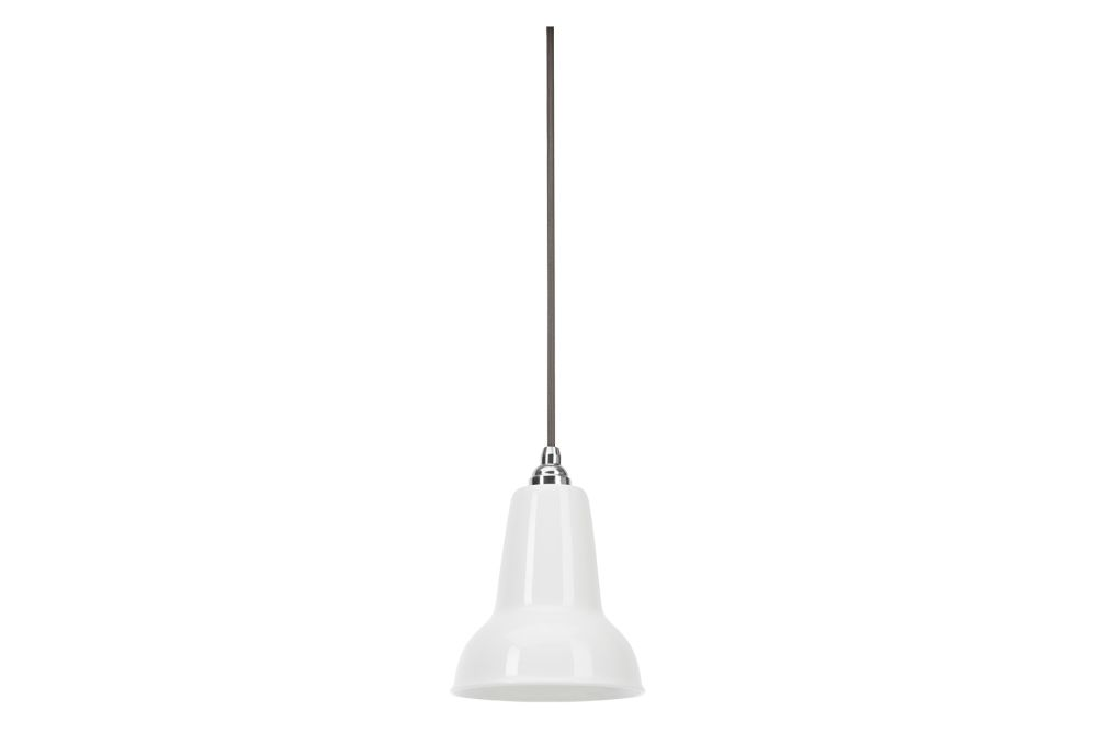 https://res.cloudinary.com/clippings/image/upload/t_big/dpr_auto,f_auto,w_auto/v1542603047/products/original-1227-mini-ceramic-pendant-light-anglepoise-george-carwardine-clippings-11117930.jpg