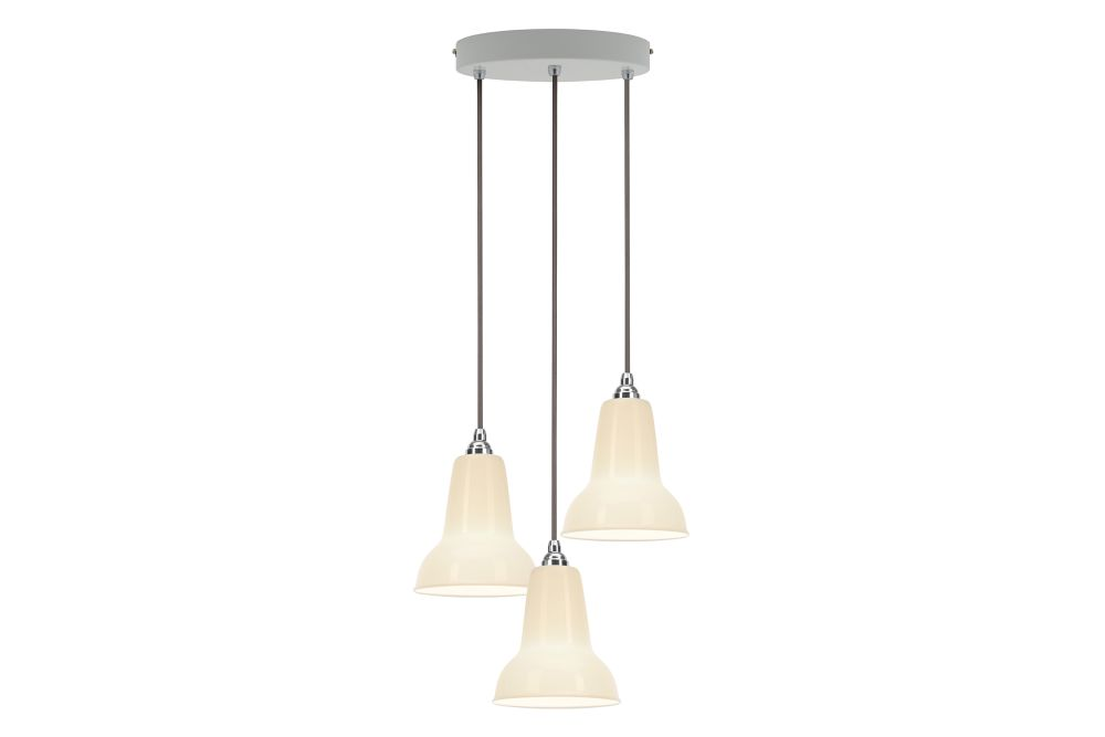 https://res.cloudinary.com/clippings/image/upload/t_big/dpr_auto,f_auto,w_auto/v1542603644/products/original-1227-mini-ceramic-pendant-cluster-anglepoise-george-carwardine-clippings-11117943.jpg