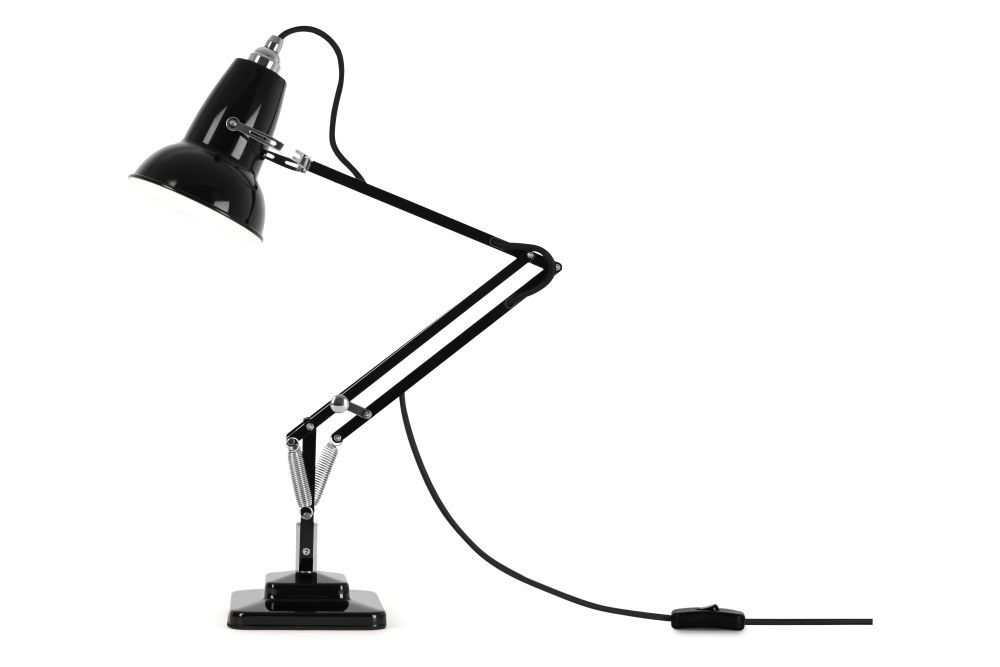 https://res.cloudinary.com/clippings/image/upload/t_big/dpr_auto,f_auto,w_auto/v1542605559/products/original-1227-mini-desk-lamp-anglepoise-george-carwardine-clippings-11118013.jpg