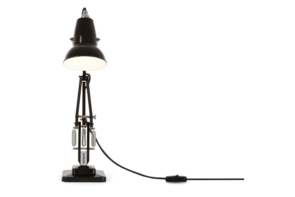 https://res.cloudinary.com/clippings/image/upload/t_big/dpr_auto,f_auto,w_auto/v1542605561/products/original-1227-mini-desk-lamp-anglepoise-george-carwardine-clippings-11118014.jpg