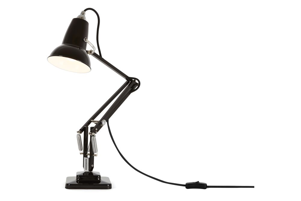 https://res.cloudinary.com/clippings/image/upload/t_big/dpr_auto,f_auto,w_auto/v1542605594/products/original-1227-mini-desk-lamp-anglepoise-george-carwardine-clippings-11118016.jpg