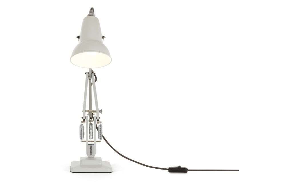 https://res.cloudinary.com/clippings/image/upload/t_big/dpr_auto,f_auto,w_auto/v1542605647/products/original-1227-mini-desk-lamp-anglepoise-george-carwardine-clippings-11118021.jpg