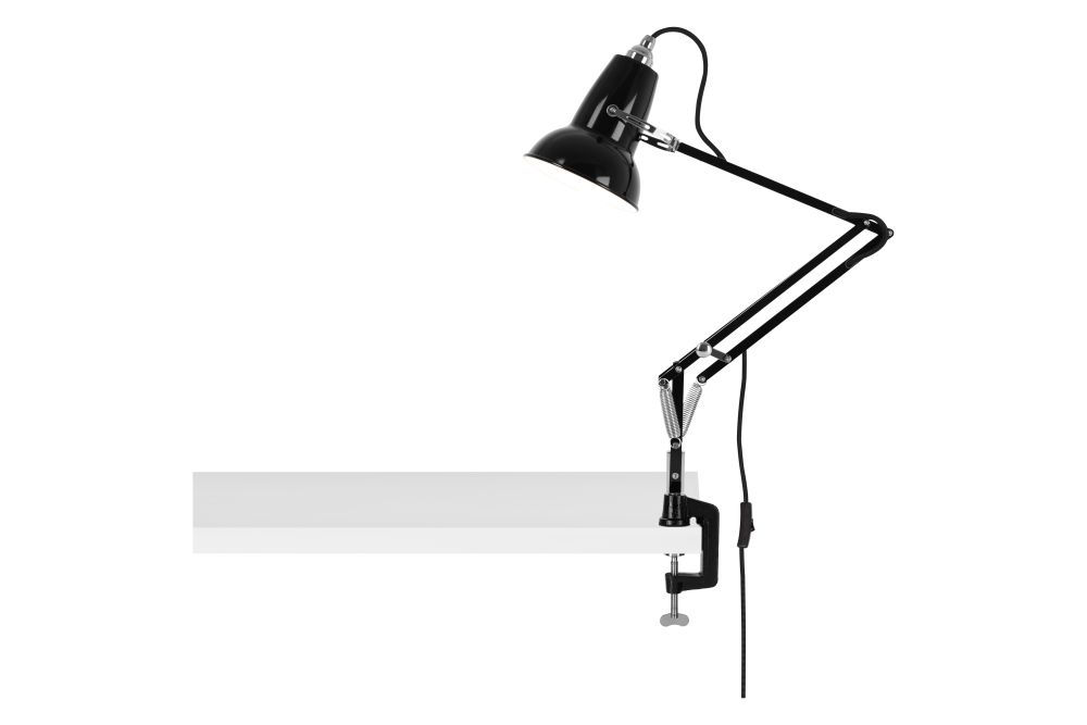 https://res.cloudinary.com/clippings/image/upload/t_big/dpr_auto,f_auto,w_auto/v1542607515/products/original-1227-mini-lamp-with-clamp-anglepoise-george-carwardine-clippings-11118081.jpg