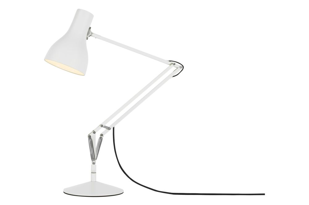 https://res.cloudinary.com/clippings/image/upload/t_big/dpr_auto,f_auto,w_auto/v1542607576/products/type-75-desk-lamp-anglepoise-kenneth-grange-clippings-11118085.jpg