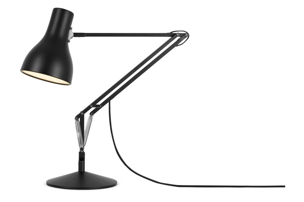 https://res.cloudinary.com/clippings/image/upload/t_big/dpr_auto,f_auto,w_auto/v1542607577/products/type-75-desk-lamp-anglepoise-kenneth-grange-clippings-11118084.jpg