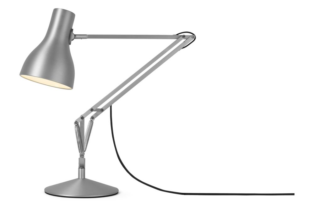 https://res.cloudinary.com/clippings/image/upload/t_big/dpr_auto,f_auto,w_auto/v1542607597/products/type-75-desk-lamp-anglepoise-kenneth-grange-clippings-11118090.jpg