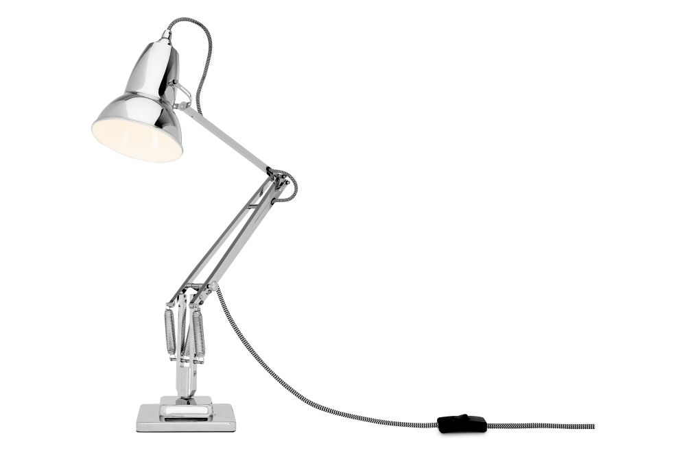 https://res.cloudinary.com/clippings/image/upload/t_big/dpr_auto,f_auto,w_auto/v1542608002/products/original-1227-desk-lamp-anglepoise-george-carwardine-clippings-11110609.jpg