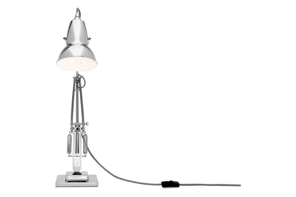 https://res.cloudinary.com/clippings/image/upload/t_big/dpr_auto,f_auto,w_auto/v1542608004/products/original-1227-desk-lamp-anglepoise-george-carwardine-clippings-11110610.jpg