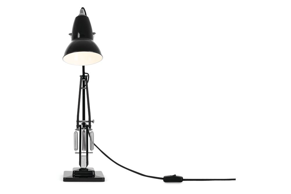 https://res.cloudinary.com/clippings/image/upload/t_big/dpr_auto,f_auto,w_auto/v1542608014/products/original-1227-desk-lamp-anglepoise-george-carwardine-clippings-11110614.jpg