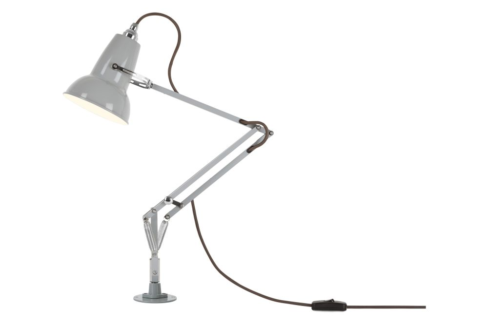 https://res.cloudinary.com/clippings/image/upload/t_big/dpr_auto,f_auto,w_auto/v1542608228/products/original-1227-mini-lamp-with-insert-anglepoise-george-carwardine-clippings-11118123.jpg