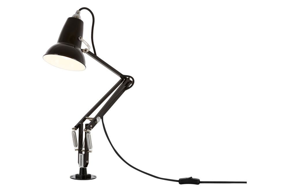 https://res.cloudinary.com/clippings/image/upload/t_big/dpr_auto,f_auto,w_auto/v1542608232/products/original-1227-mini-lamp-with-insert-anglepoise-george-carwardine-clippings-11118125.jpg
