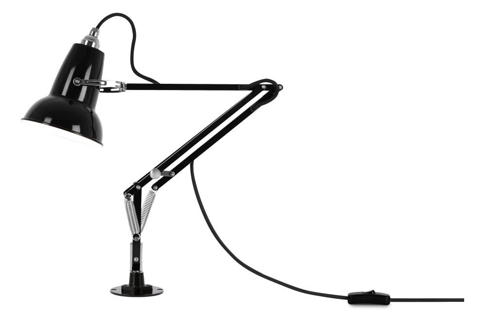 https://res.cloudinary.com/clippings/image/upload/t_big/dpr_auto,f_auto,w_auto/v1542608239/products/original-1227-mini-lamp-with-insert-anglepoise-george-carwardine-clippings-11118126.jpg
