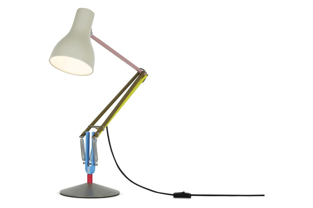 https://res.cloudinary.com/clippings/image/upload/t_big/dpr_auto,f_auto,w_auto/v1542608273/products/type-75-desk-lamp-paul-smith-edition-anglepoise-kenneth-grange-clippings-11118130.jpg