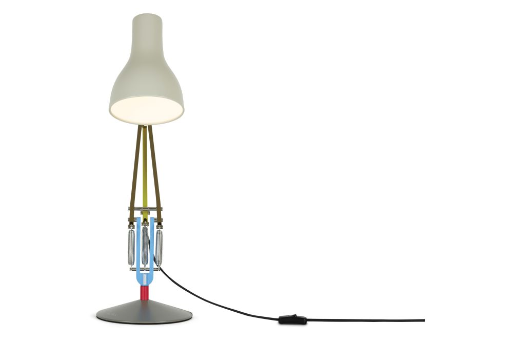 https://res.cloudinary.com/clippings/image/upload/t_big/dpr_auto,f_auto,w_auto/v1542608276/products/type-75-desk-lamp-paul-smith-edition-anglepoise-kenneth-grange-clippings-11118132.jpg