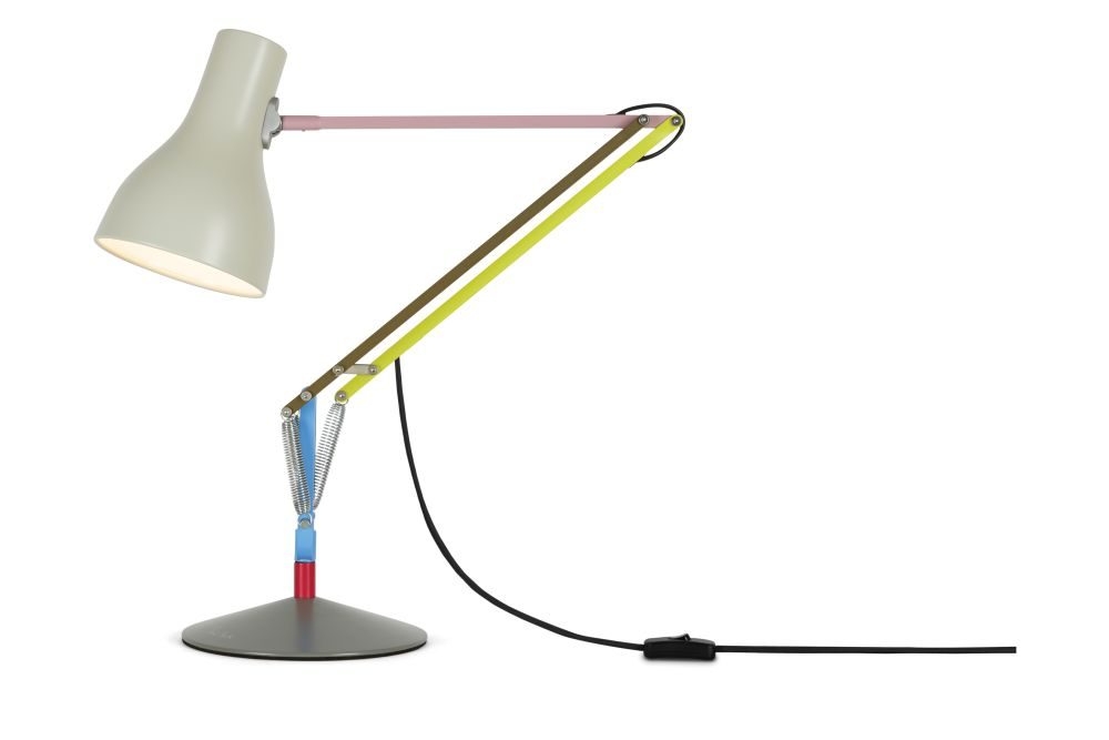 https://res.cloudinary.com/clippings/image/upload/t_big/dpr_auto,f_auto,w_auto/v1542608279/products/type-75-desk-lamp-paul-smith-edition-anglepoise-kenneth-grange-clippings-11118133.jpg