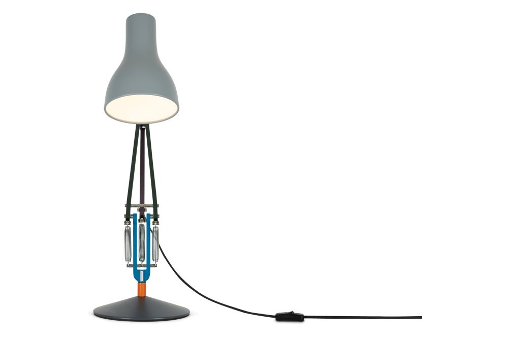https://res.cloudinary.com/clippings/image/upload/t_big/dpr_auto,f_auto,w_auto/v1542608289/products/type-75-desk-lamp-paul-smith-edition-anglepoise-kenneth-grange-clippings-11118140.jpg