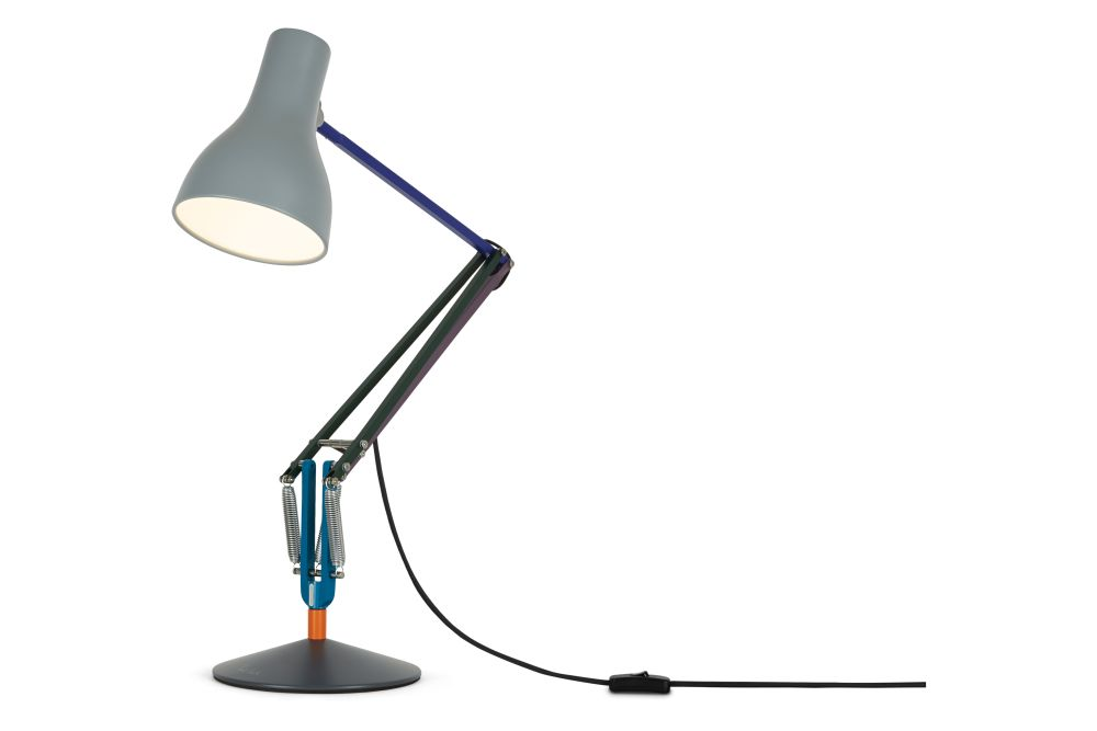 https://res.cloudinary.com/clippings/image/upload/t_big/dpr_auto,f_auto,w_auto/v1542608291/products/type-75-desk-lamp-paul-smith-edition-anglepoise-kenneth-grange-clippings-11118142.jpg