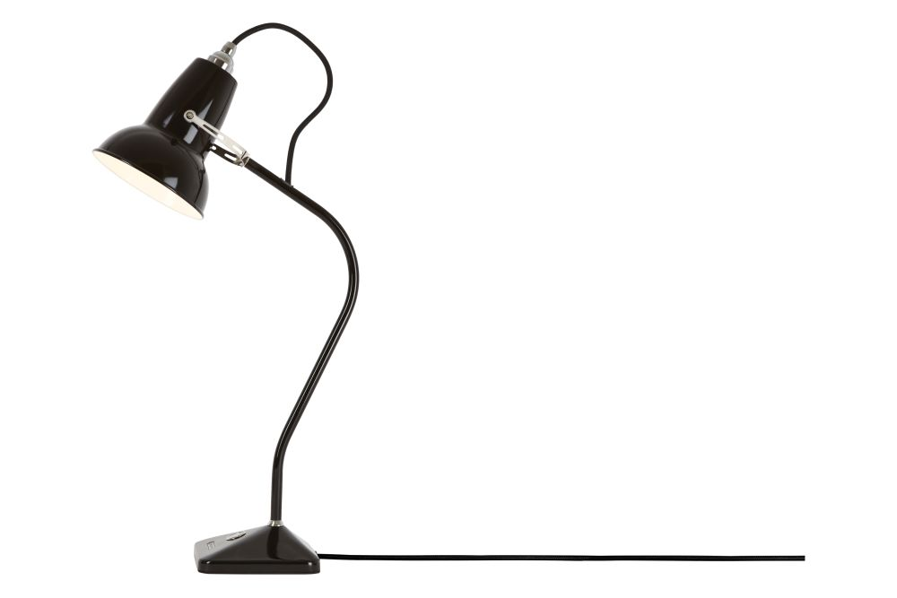 https://res.cloudinary.com/clippings/image/upload/t_big/dpr_auto,f_auto,w_auto/v1542609192/products/original-1227-mini-table-lamp-anglepoise-george-carwardine-clippings-11118190.jpg