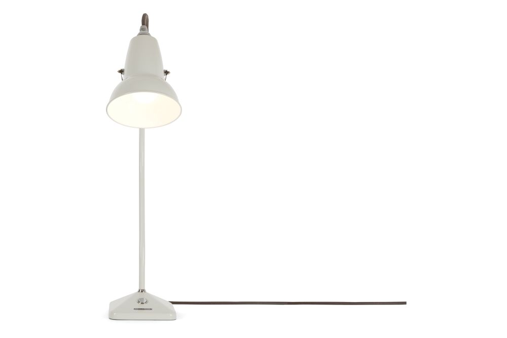 https://res.cloudinary.com/clippings/image/upload/t_big/dpr_auto,f_auto,w_auto/v1542609196/products/original-1227-mini-table-lamp-anglepoise-george-carwardine-clippings-11118191.jpg