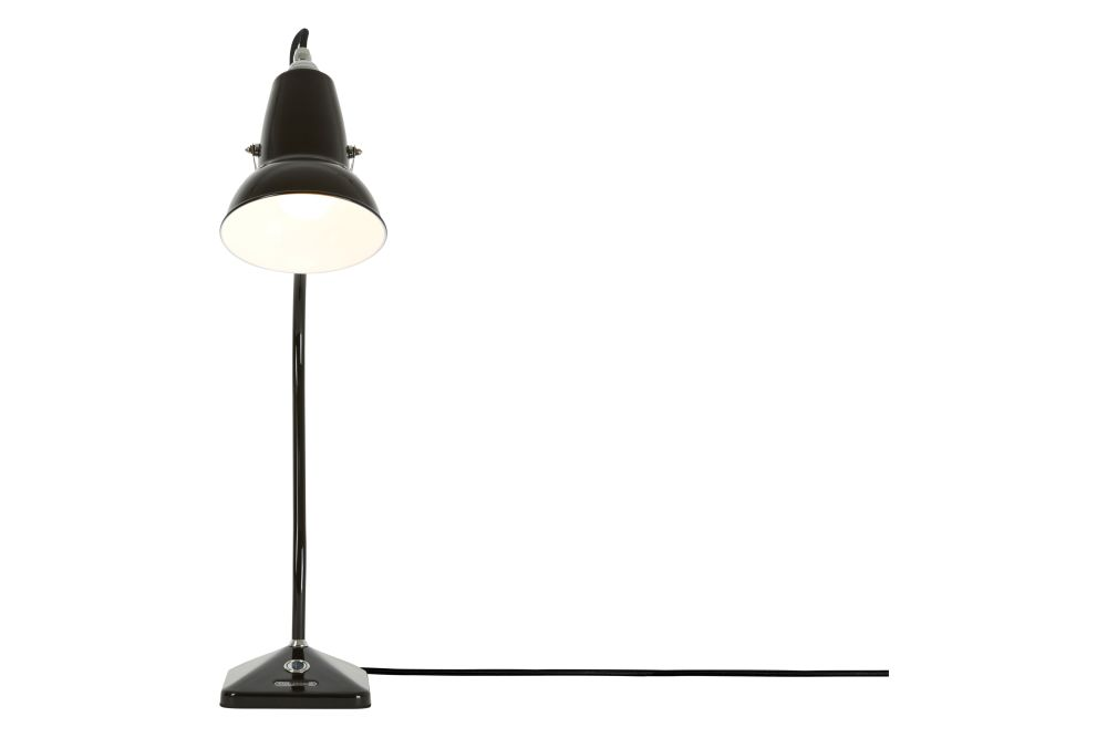 https://res.cloudinary.com/clippings/image/upload/t_big/dpr_auto,f_auto,w_auto/v1542609206/products/original-1227-mini-table-lamp-anglepoise-george-carwardine-clippings-11118196.jpg