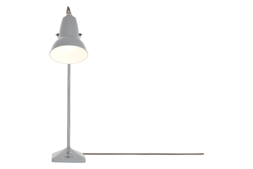 https://res.cloudinary.com/clippings/image/upload/t_big/dpr_auto,f_auto,w_auto/v1542609206/products/original-1227-mini-table-lamp-anglepoise-george-carwardine-clippings-11118197.jpg