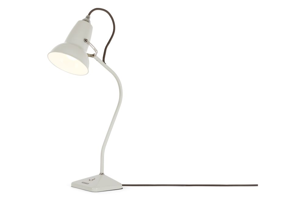https://res.cloudinary.com/clippings/image/upload/t_big/dpr_auto,f_auto,w_auto/v1542609207/products/original-1227-mini-table-lamp-anglepoise-george-carwardine-clippings-11118198.jpg