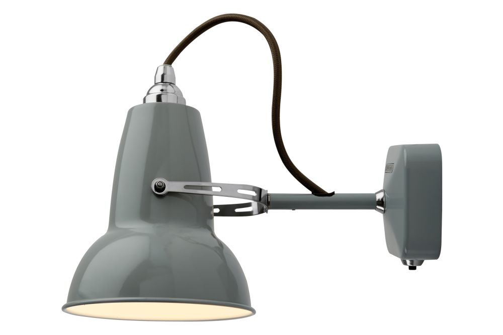 https://res.cloudinary.com/clippings/image/upload/t_big/dpr_auto,f_auto,w_auto/v1542609233/products/original-1227-mini-wall-light-anglepoise-george-carwardine-clippings-11118201.jpg