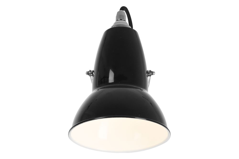 https://res.cloudinary.com/clippings/image/upload/t_big/dpr_auto,f_auto,w_auto/v1542609235/products/original-1227-mini-wall-light-anglepoise-george-carwardine-clippings-11118205.jpg
