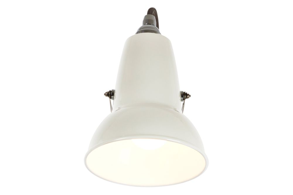 https://res.cloudinary.com/clippings/image/upload/t_big/dpr_auto,f_auto,w_auto/v1542609236/products/original-1227-mini-wall-light-anglepoise-george-carwardine-clippings-11118206.jpg