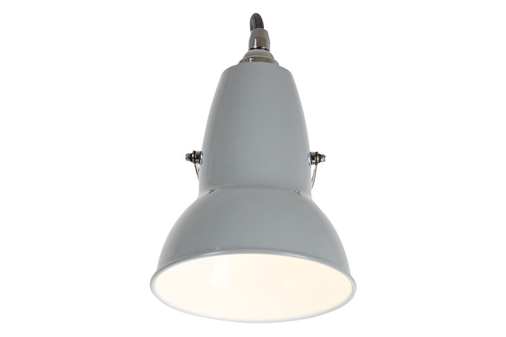 https://res.cloudinary.com/clippings/image/upload/t_big/dpr_auto,f_auto,w_auto/v1542609236/products/original-1227-mini-wall-light-anglepoise-george-carwardine-clippings-11118207.jpg