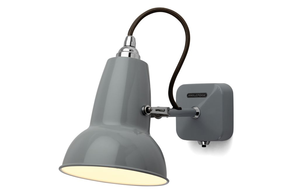 https://res.cloudinary.com/clippings/image/upload/t_big/dpr_auto,f_auto,w_auto/v1542609241/products/original-1227-mini-wall-light-anglepoise-george-carwardine-clippings-11118209.jpg