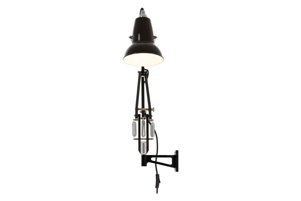 Dove Grey,Anglepoise,Wall Lights,ceiling,lamp,light fixture,lighting
