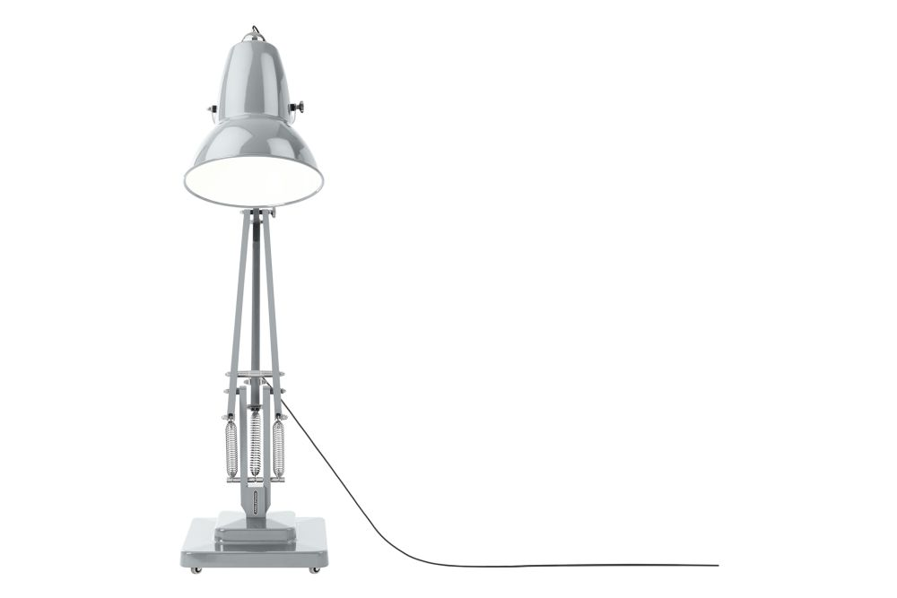 https://res.cloudinary.com/clippings/image/upload/t_big/dpr_auto,f_auto,w_auto/v1542609755/products/original-1227-giant-floor-lamp-anglepoise-george-carwardine-clippings-11118238.jpg