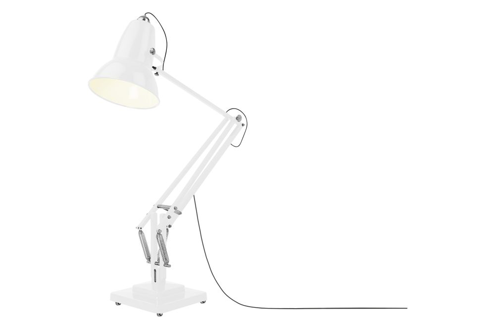 https://res.cloudinary.com/clippings/image/upload/t_big/dpr_auto,f_auto,w_auto/v1542609755/products/original-1227-giant-floor-lamp-anglepoise-george-carwardine-clippings-11118240.jpg