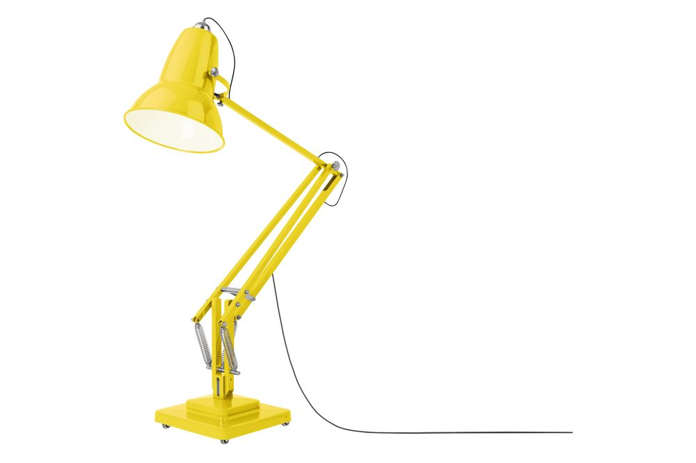 https://res.cloudinary.com/clippings/image/upload/t_big/dpr_auto,f_auto,w_auto/v1542609756/products/original-1227-giant-floor-lamp-anglepoise-george-carwardine-clippings-11118241.jpg