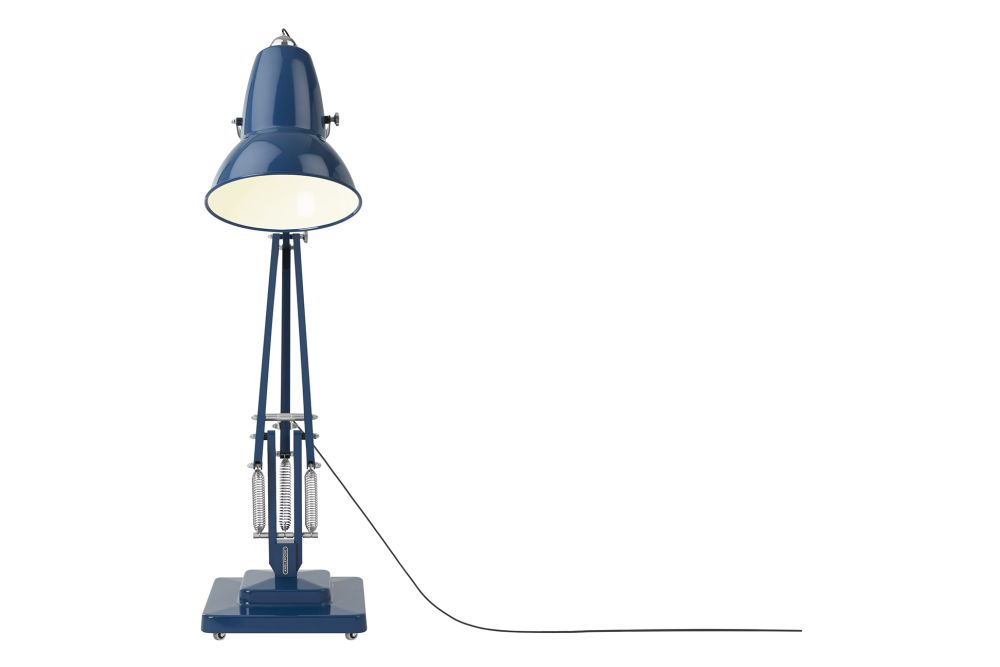https://res.cloudinary.com/clippings/image/upload/t_big/dpr_auto,f_auto,w_auto/v1542609756/products/original-1227-giant-floor-lamp-anglepoise-george-carwardine-clippings-11118242.jpg